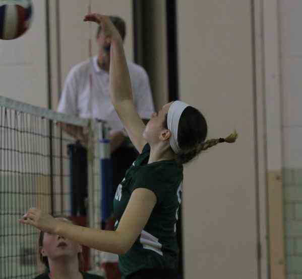 mizuno boston volleyball festival 2019 schedule hamburg nc livest